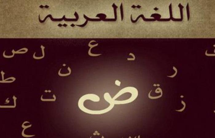 أول كتاب نحو في العربية.. صنعه 42 إنساناً منهم سيبويه