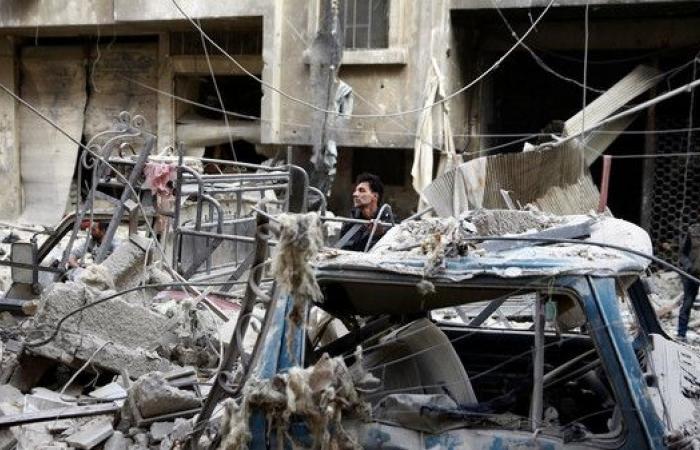 مراسلون بلا حدود: 2017 الأقل دموية.. وسوريا الأخطر