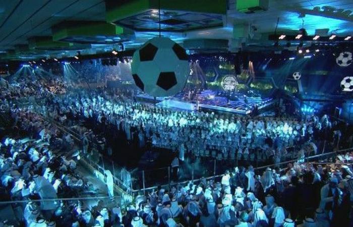 تركي آل الشيخ يوجه بلعب الأخضر مباراة في العراق