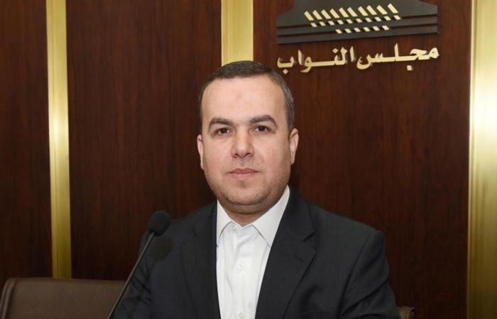 فضل الله: لاستجواب الحكومة في ملف الاتصالات