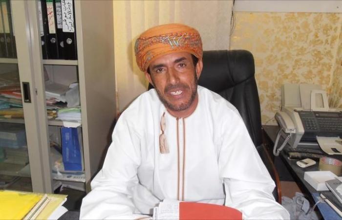 مختصون: كروة العُماني القطري إضافة نوعية بالمنطقة
