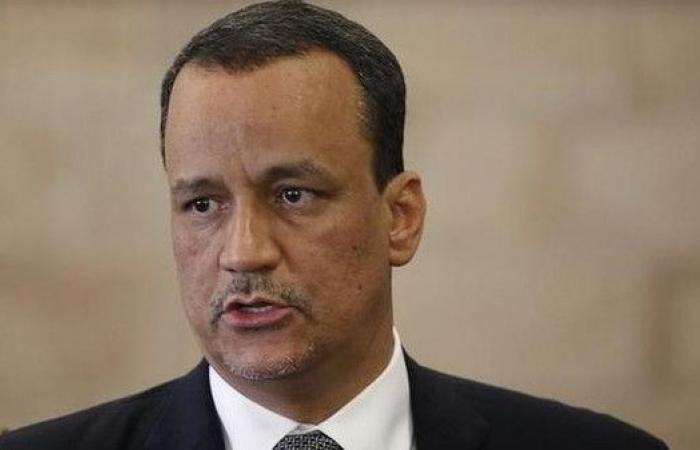الحوثيون يعلنون تأجيل زيارة نائب المبعوث الأممي لصنعاء