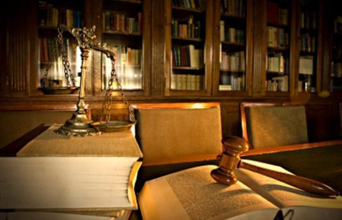 مجلس القضاء الاعلى: الإعلامي المدعى عليه ووكيله لم يلتزما بقرار تقديم الدفوع ضمن المهلة القانونية