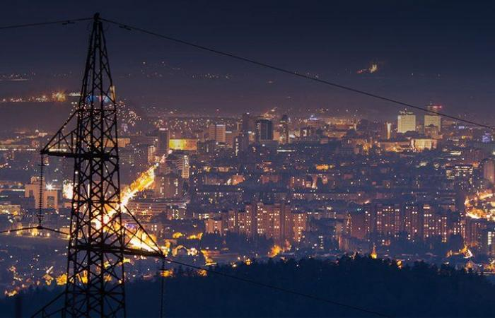 """BUS"" اعتذرت عن عدم تصليح عطل بسبب اضراب موظفي كهرباء لبنان"