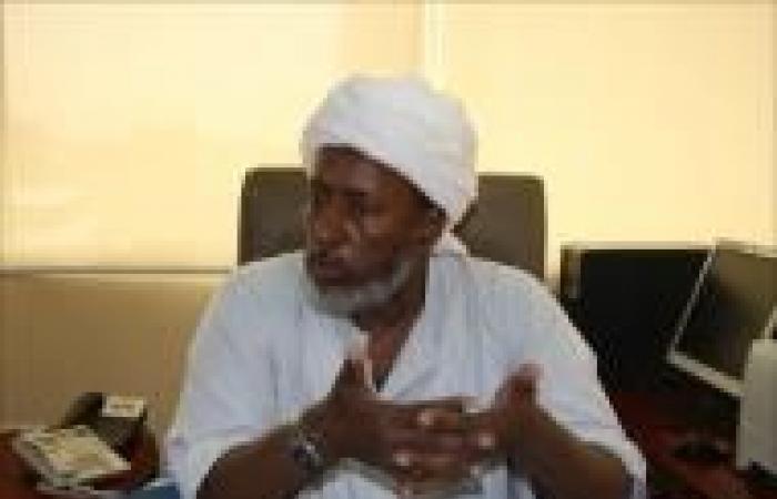 هل يخفف وقف استيراد السلع علة اقتصاد السودان؟