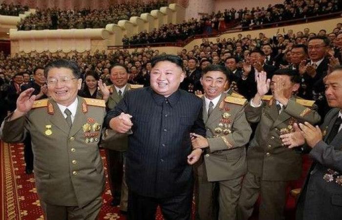 أين اختفى ثاني أقوى رجل في كوريا الشمالية؟