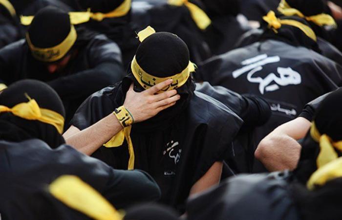 """""""حزب الله"""": لوقف الحرب في اليمن والعمل على إيجاد حل سريع"""