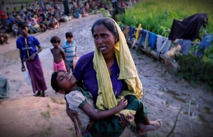 بورما تعترض على مجيء مقررة للأمم المتحدة