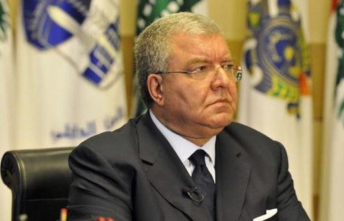 بعد مقتل البريطانية.. وزير داخلية لبنان يحذر من أوبر