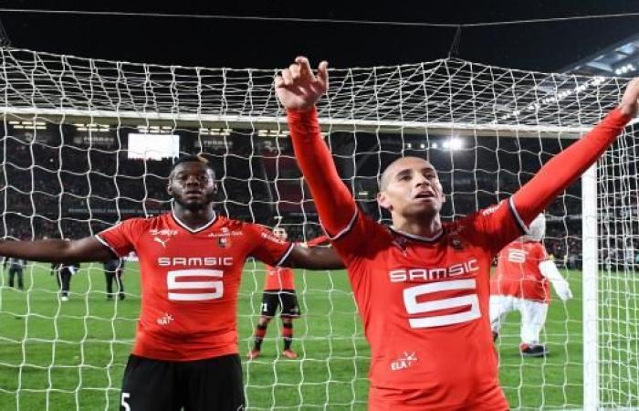 تألق تونسي في الملاعب الفرنسية... سلسلة من الأهداف