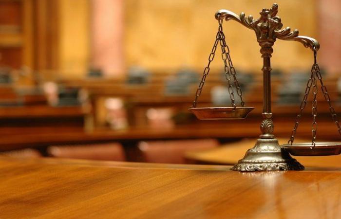 صوان أصدر 3 قرارات إتهامية بجرائم الارهاب