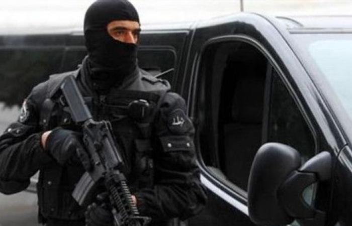 تركيا توقف زوجين فرنسيين يشتبه بصلتهما بداعش