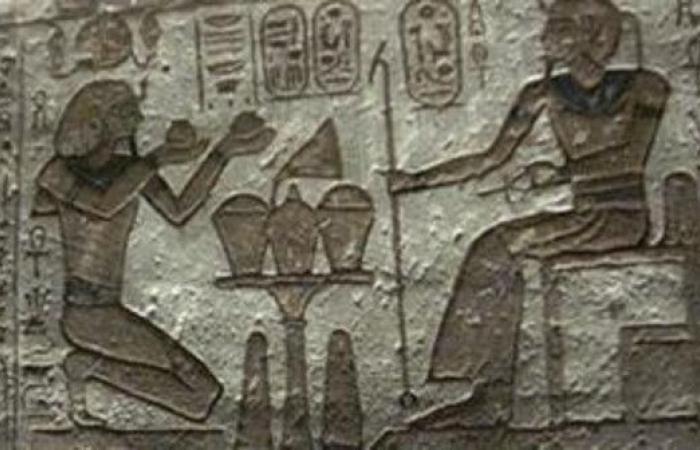 أداة استخدمها الفراعنة قبل 7 آلاف عام وتهدد محيطاتنا