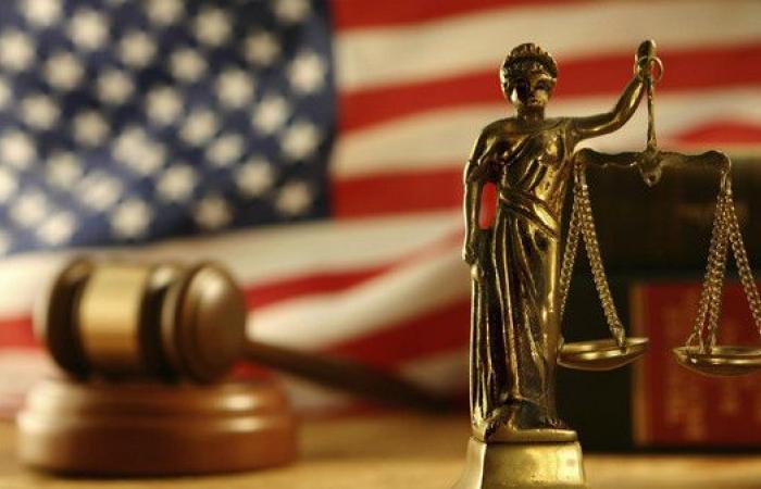 السجن 28 عاماً لأميركي خطط لقطع رأس مدونة
