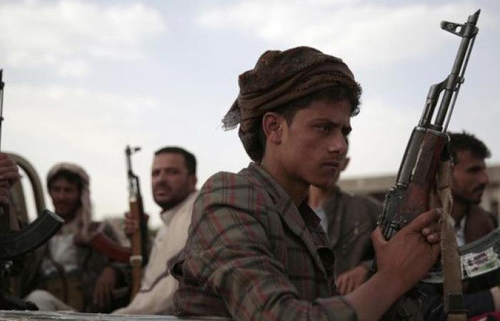 البخيتي: الفساد داخل جماعة الحوثي أقوى من السابق