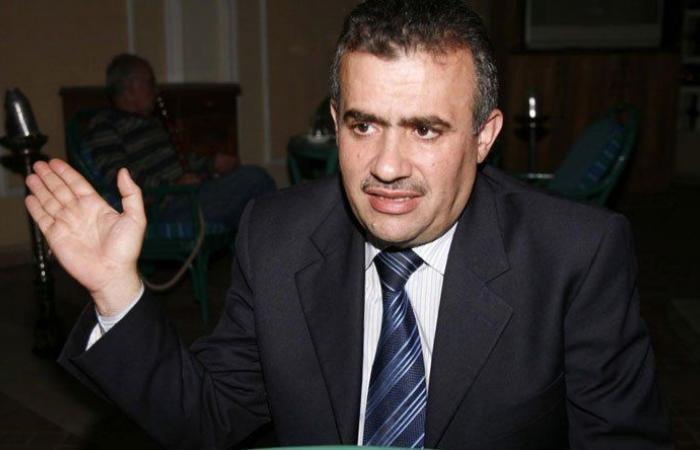 الناصريون الأحرار: لن نقف مكتوفي الأيدي تجاه استخدام لبنان منبرًا للتطاول على السعودية