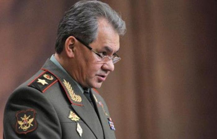 روسيا: 48 ألف جندي شاركوا في الحملة العسكرية بسوريا