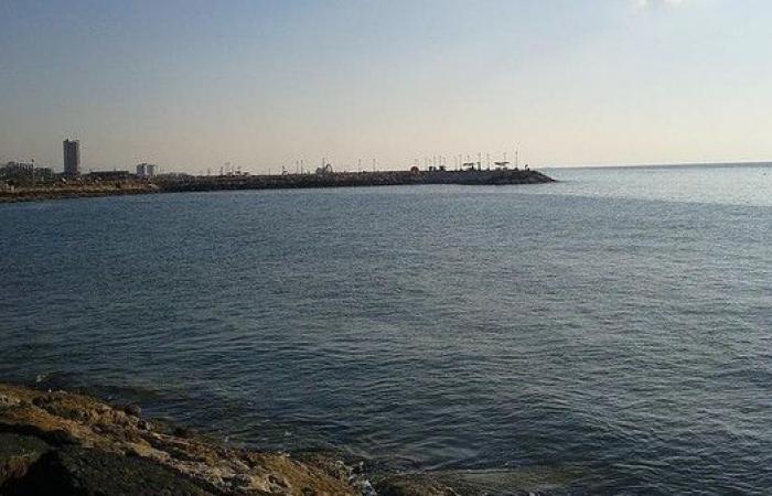 توسيع مركز إمداد الأسطول الروسي بطرطوس.. والدوما يصادق