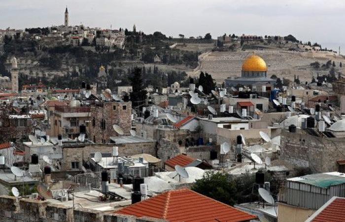أبوردينة: تصويت الجمعية العامة انتصار لفلسطين