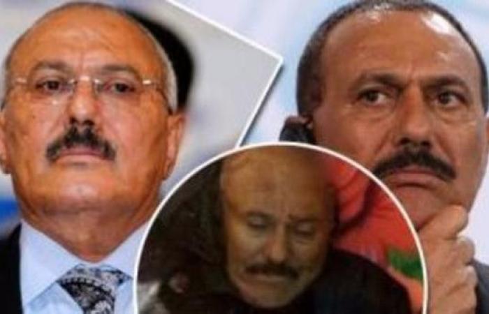 """محامي """"صالح"""" يؤكد: قتله الحرس الثوري الإيراني"""