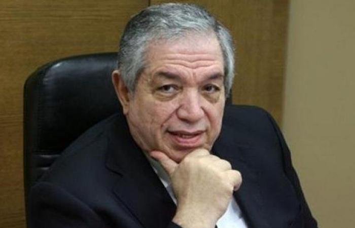 الجسر: القرار الدولي أبقى بصيص نور