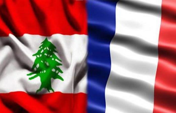 إتصالات لبنانية – فرنسية تجري لتقريب موعد انعقاد مؤتمر باريس-4