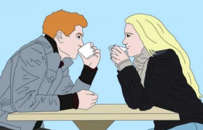 بعد دراسة امتدت 18 عاماً.. المتزوجون أسعد من العزاب