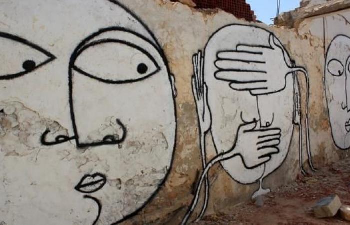 """""""الشأن العام هو اللي يلمّنا"""": السياسة بالعامية التونسية"""