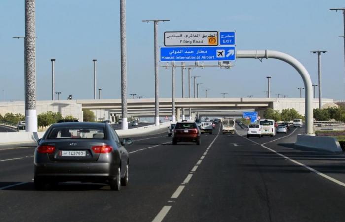 مشروع لتشغيل السيارات بالنفايات في قطر