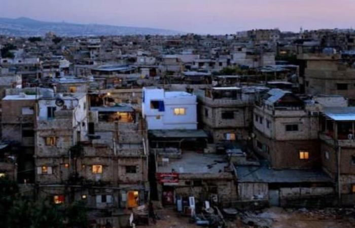 أحد عشر لاجئاً.. حكايات فلسطينية من لبنان