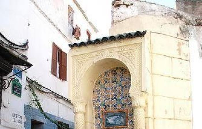 قصبة الجزائر: وعود باستكمال الترميم