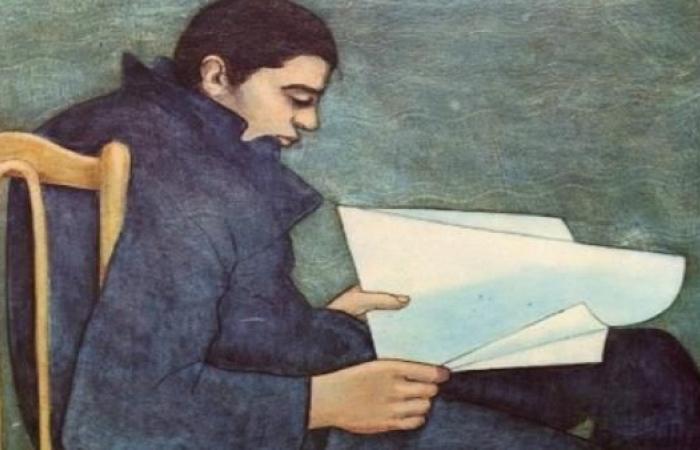 """""""الوطني للإبداع والكتاب"""": اهتمام بالقصة القصيرة"""