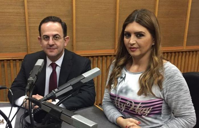 الحجوزات في الفنادق على تحسن… كيدانيان: لبنان يعطي السائح أكثر من أي بلد