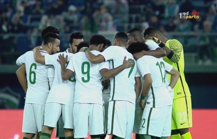 الأخضر يتفوق تاريخيا على الإمارات في بطولات الخليج