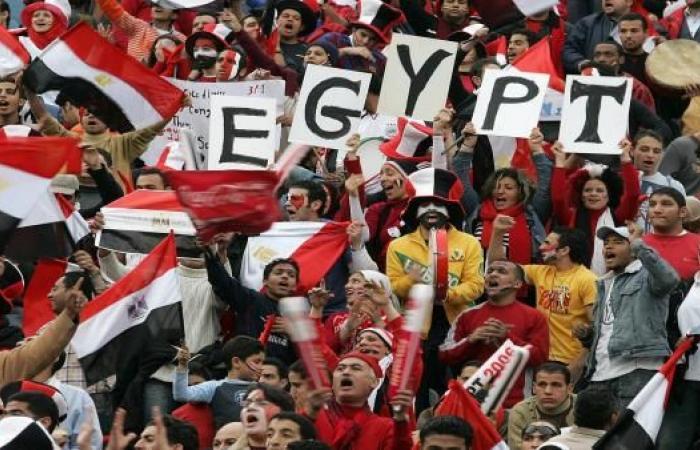 منشطات مصرية..الوكالة تعلن عن أول حالة في الدوري المحلي