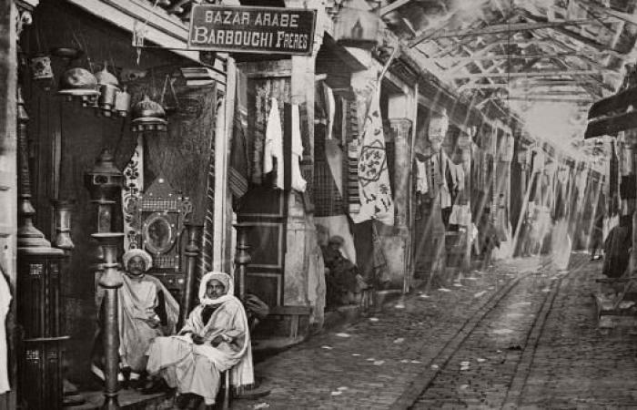 تاريخ صنّعته الصور.. سلطة الكاميرا الغربية