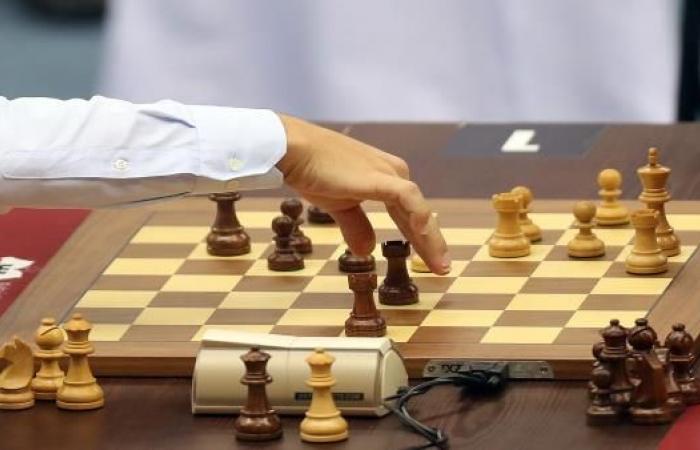 قطر ستشارك في بطولة العالم للشطرنج رغم مضايقات السعودية