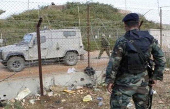 """إجراءات أمنية لمنع تسلل متشددين إلى شبعا.. والجيش يوقف منتمين إلى """"جبهة النصرة"""""""