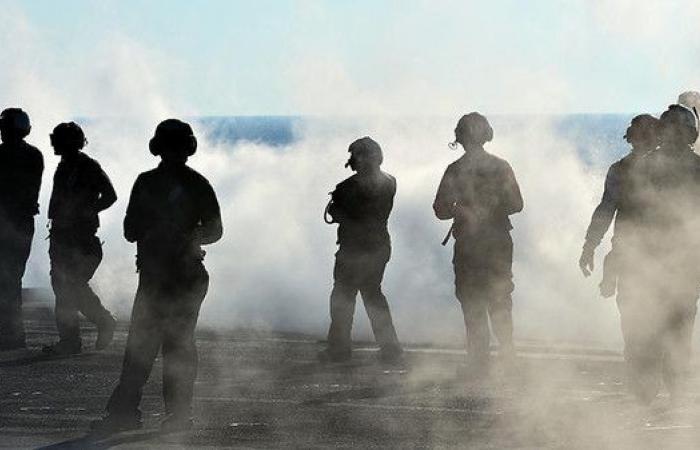 """""""المارينز"""" تستعد للعودة إلى ولاية هلمند الأفغانية"""