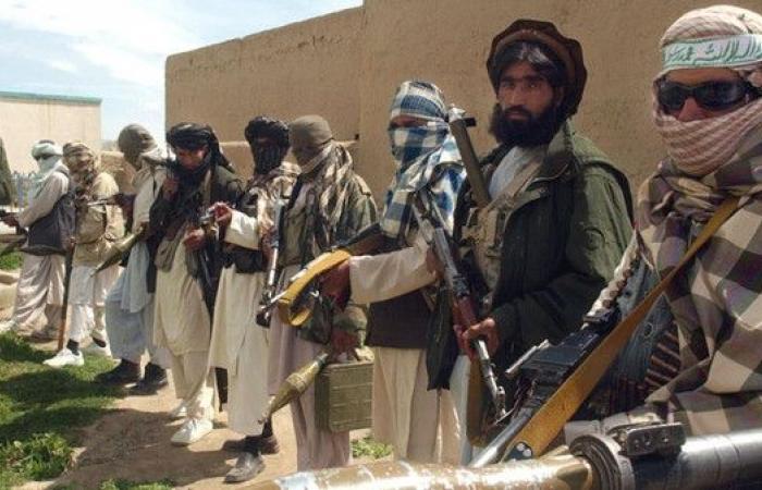 أفغانستان: نحقق بمعلومات حول دعم إيران لطالبان