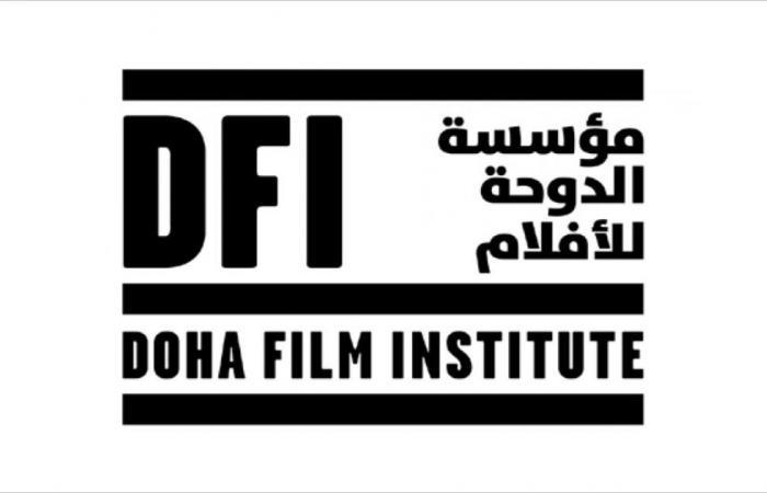 الدوحة للأفلام تنظم أول ورشة مسلسلات بالمنطقة