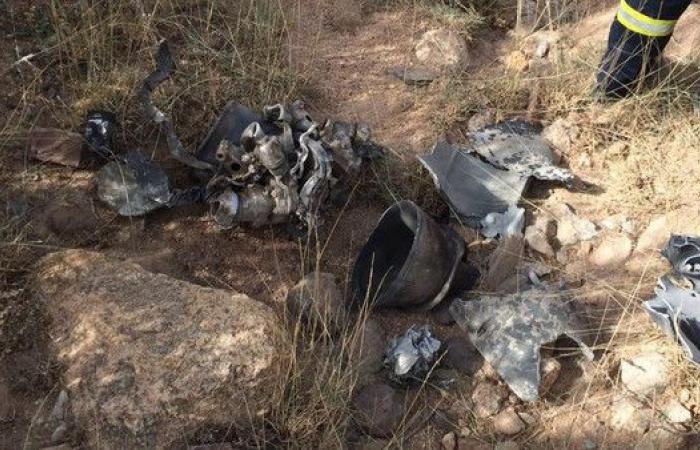 صنعاء.. مقتل 10 مدنيين بصاروخ حوثي بعد فشل إطلاقه