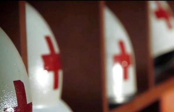 الإفراج عن موظف للصليب الأحمر معتقل لدى الحوثي
