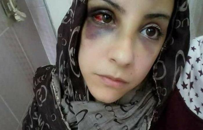 هذا ما فعلته أسرة مصرية بطليقة ابنهم والسبب دعوى قضائية