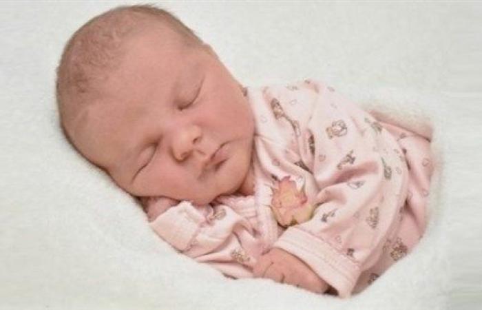 الولادة قبل الأوان تضيّق مجرى التنفس لدى الطفل
