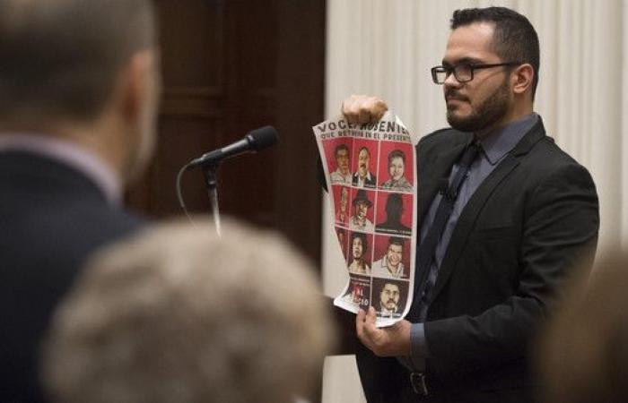"""إنجاز """"نادر"""" في المكسيك.. فك لغز اغتيال صحافية"""
