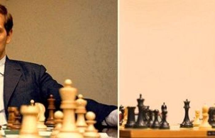 قصص غريبة عن الشطرنج وسؤال عمن اخترعها: هندي أم إيراني؟