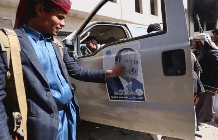 الحوثي يصعد الانتهاكات ضد أنصار صالح بسجون جديدة