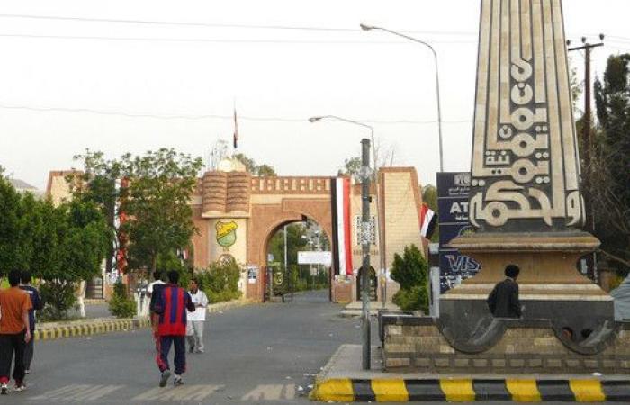 """تعيين 300 """"حوثي"""" في جامعة صنعاء.. ونقابة التدريس ترفض"""