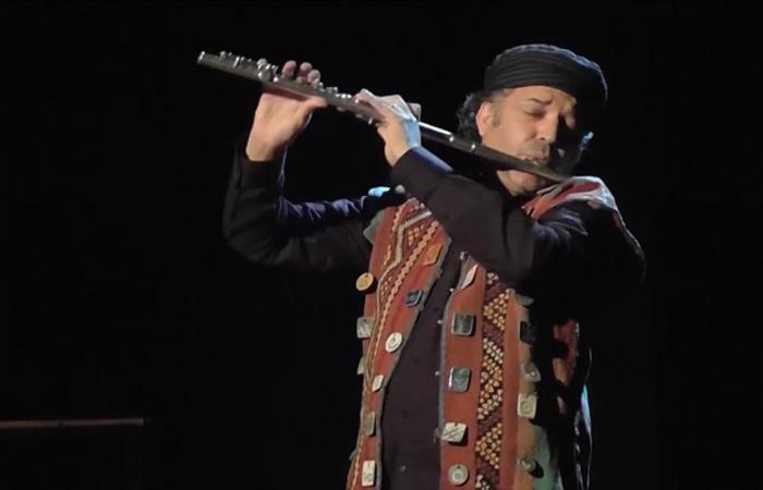 الموسيقى لتحسين صورة المهاجرين العرب بإيطاليا